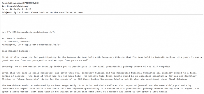 DNC-email12