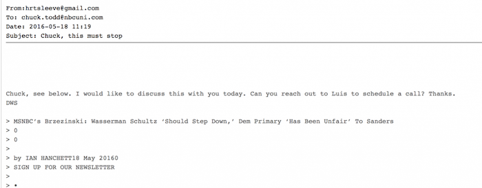 DNC-email2