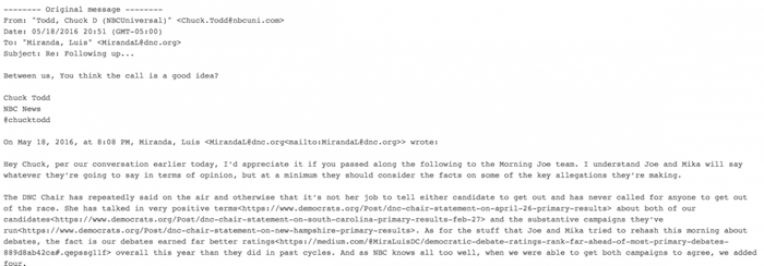 DNC-email3