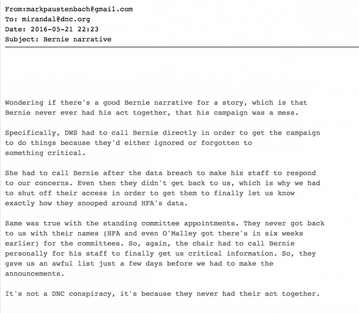 DNC-email5