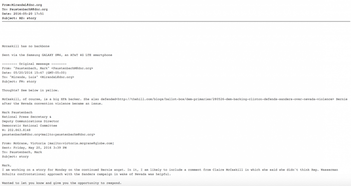 DNC-email6