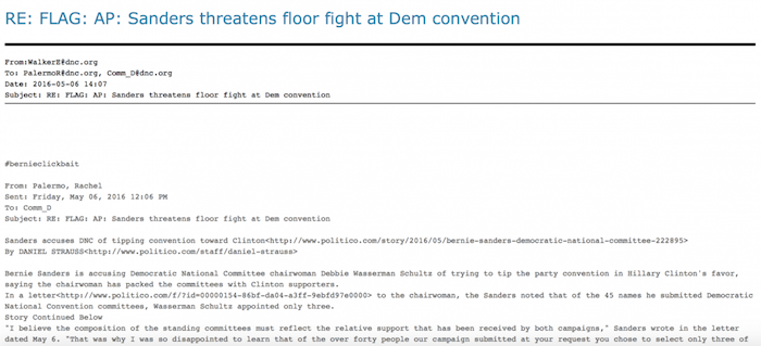 DNC-email8