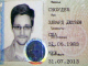 The Kremlin admit Edward Snowden is a Russian agent