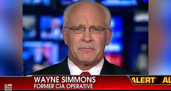 Fox News 'terror export' found to be fraud, sentenced to prison