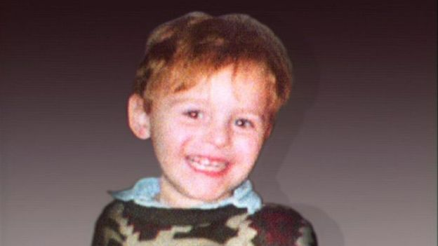 Woman Jailed For Three Years Over 'Cruel' James Bulger Tweets