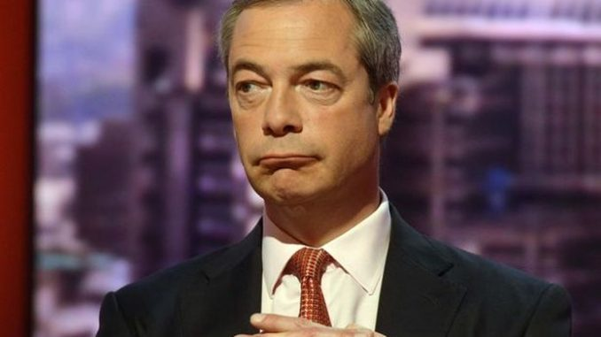 UKIP_Nigel Farage