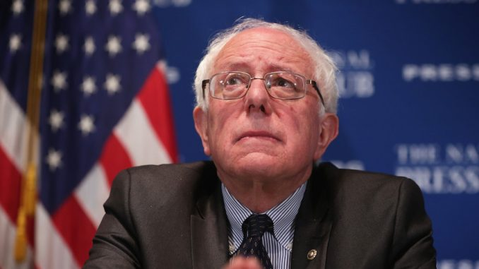 """Election Justice USA has released a 99 page report on irregularities in the Democratic primary elections, concluding that Bernie Sanders lost an """"upper estimate of 184 pledged delegates as a result of specific irregularities and instances of fraud"""" - enough to have potentially altered the course of the nomination."""