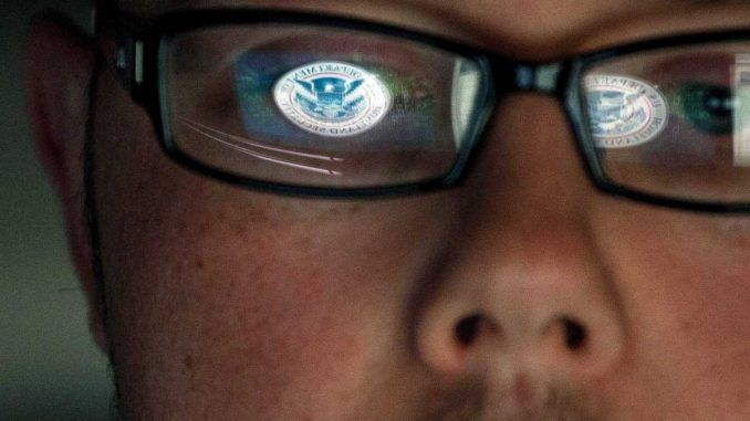 The truth about the shadow NSA