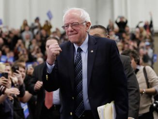 Bernie Sanders earned more pledged delegates than Hillary Clinton in the Democratic primaries and now a long awaited lawsuit has finally been filed in Ohio alleging that systematic and coordinated election fraud stole the presidential nomination from Sanders.