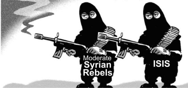 isis-syrian-rebels