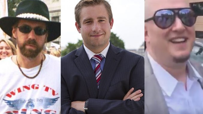 Three anti-Clinton activists are dead within the space of one month