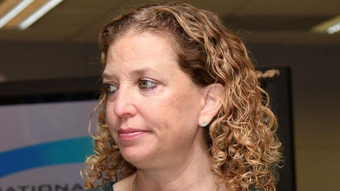 WikiLeaks say vote ribbing class action lawsuit against DNC is moving forward