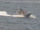 Iranian Speed Boats 'Harassed' US Warship Near Strait Of Hormuz