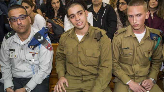 Court hears evidence of how Israeli soldiers routinely shoot injured Palestinians in the head