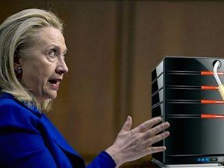 Congressman Trey Gowdy has disclosed new details about the Clinton email scandal that proves the Democratic nominee intentionally destroyed evidence