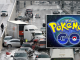 People worldwide are dying as a direct result of playing Pokemon Go