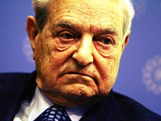 George Soros has been exposed issuing orders to Hillary Clinton while she was Secretary of State in a new discovery from the leaked DNC emails published by WikiLeaks.