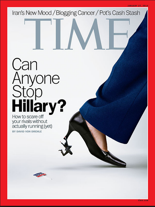 time-hillary