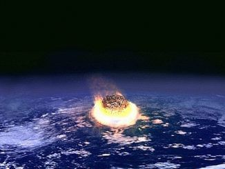 NASA has admitted that when it comes to asteroids that threaten life on Earth, they are flying blind.