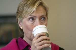 clinton-starbucks
