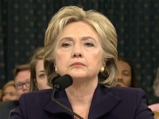 The attorney heading the class action lawsuit against the DNC has explosive evidence that couldhalt Hillary's presidential campaign.