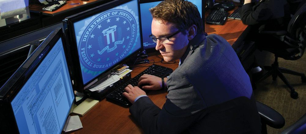 FBI to be granted powers to hack unlimited computers by December
