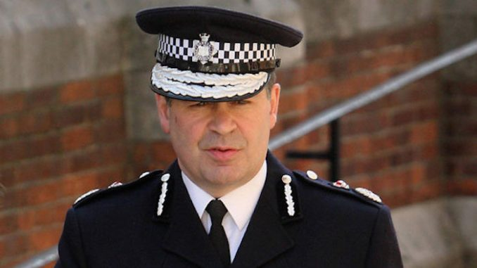 Chief investigator into the Hillsborough disaster has been found murdered