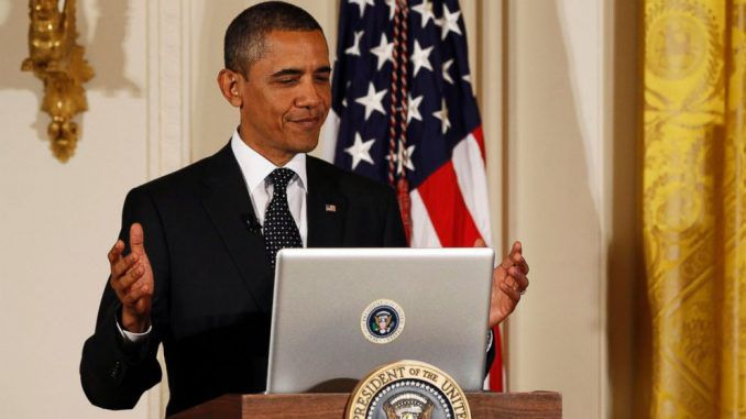 The Obama administration plans to hand over control of the Internet to a faceless multinational corporation, and they are banking on you not paying attention.