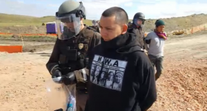 pipeline-protesters