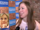 Chelsea Clinton Says She Didn't Know Her Mother Had Pneumonia