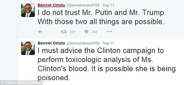 doctor-hillary-poisoned-tweets