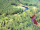 Ruptured Pipeline Leaks 250,000 Gallons Gasoline In Alabama