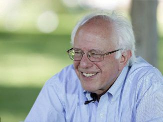 Polling data shows Bernie Sanders would trounce Hillary Clinton and Donald Trump and win in a landslide if the election was held today and he was on the ticket.