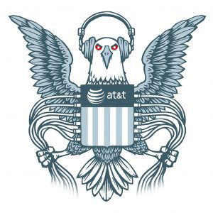 at&t_1024px-eff_spying_eagle