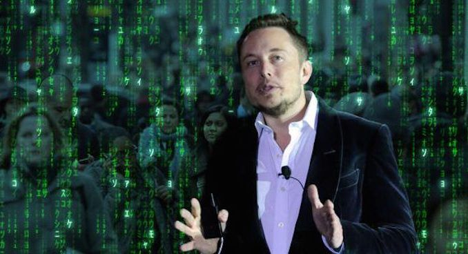 Tech billionaire Elon Musk pays scientists to set humans free from computer simulation