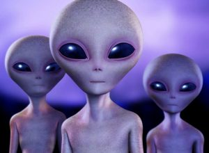 People With Rhesus Negative Blood May Be Aliens - News Punch