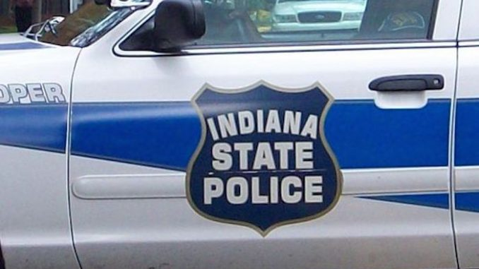 Indiana State police investigate widespread voter fraud in the State
