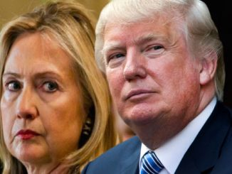 WikiLeaks have confirmed that the Clinton campaign use bogus polling figures to convince Trump he is losing badly.
