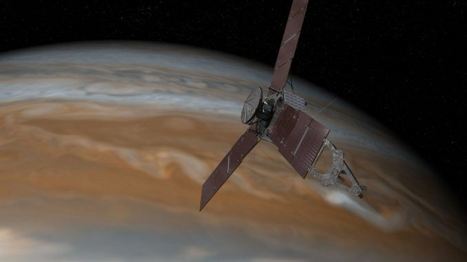Jupiter_spacecraft