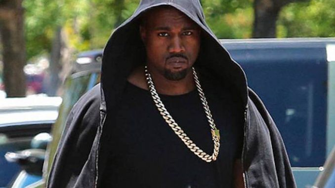 "French police have summoned Kanye West to Paris for questioning as a suspect in the Paris robbery case after more evidence emerged suggesting the jewelry theft was an ""inside job."""