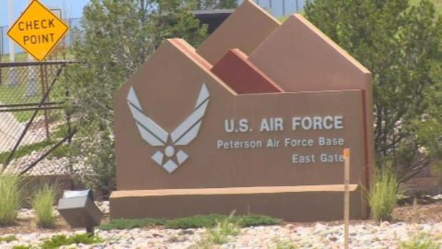 USAF 'Accidentally' Leaks Toxic Chemicals Into Colorado Sewer System