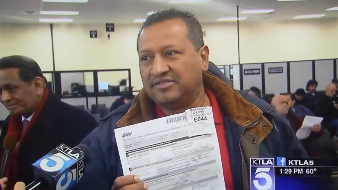 3 million illegal aliens voted in this years election
