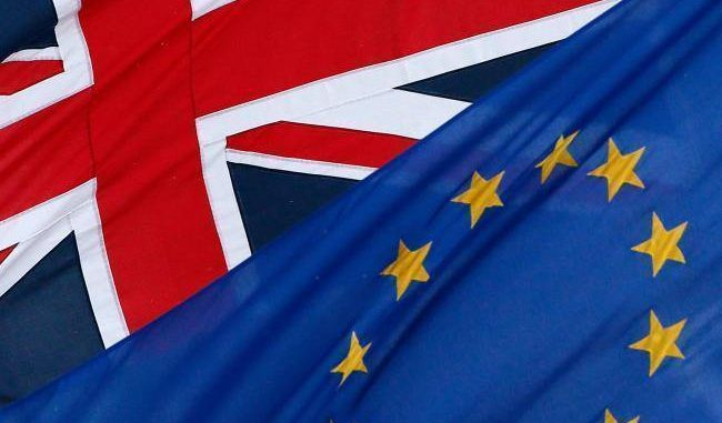 Blocking Brexit: Victory For Vested Interests & Enemies Of Democracy
