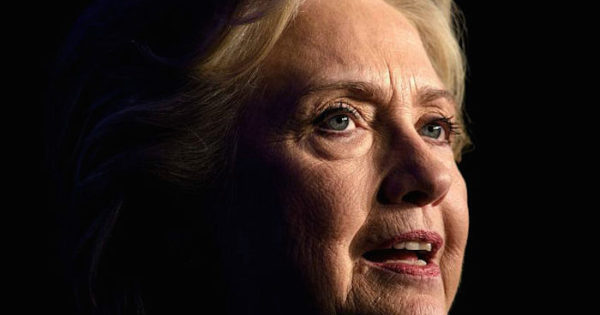 The FBI say there is a 90% chance that Hillary Clinton will be indicted within days, as evidence of a Washington pedophile ring emerges.