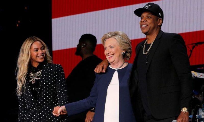 Jay Z Tour Dates 2020 Jay Z and Beyonce Announce 2020 Presidential Bid   News Punch