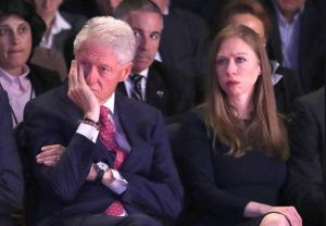 bill-chelsea-clinton