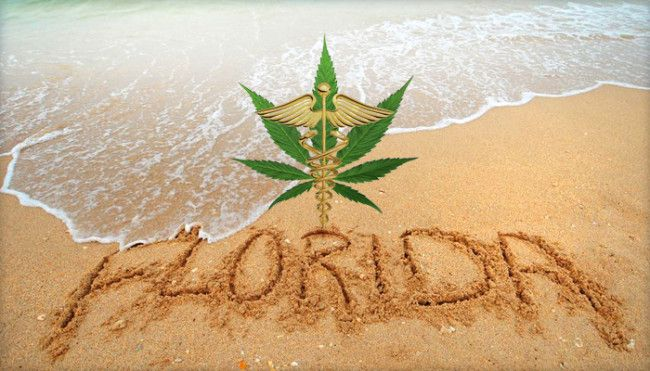 Big Win For Medical Marijuana In Florida