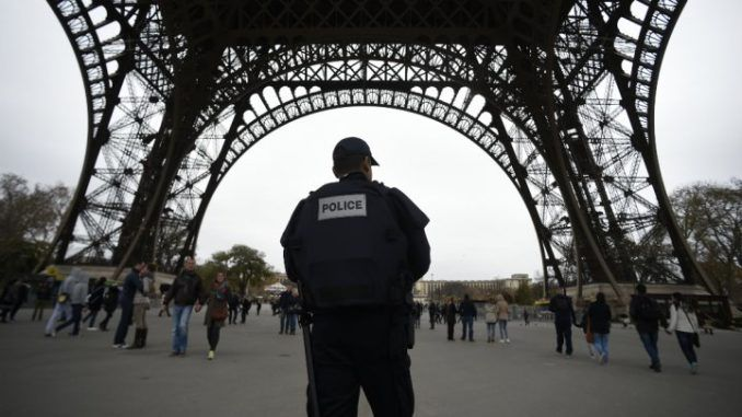 France Set to Extend State Of Emergency, Again