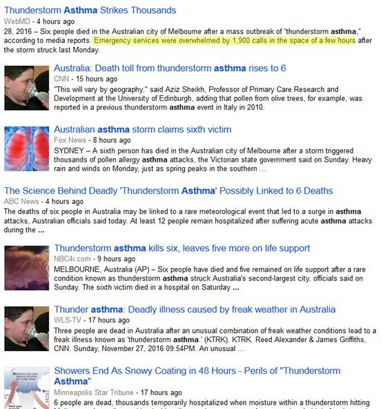 search-results-australian-storm-asthma