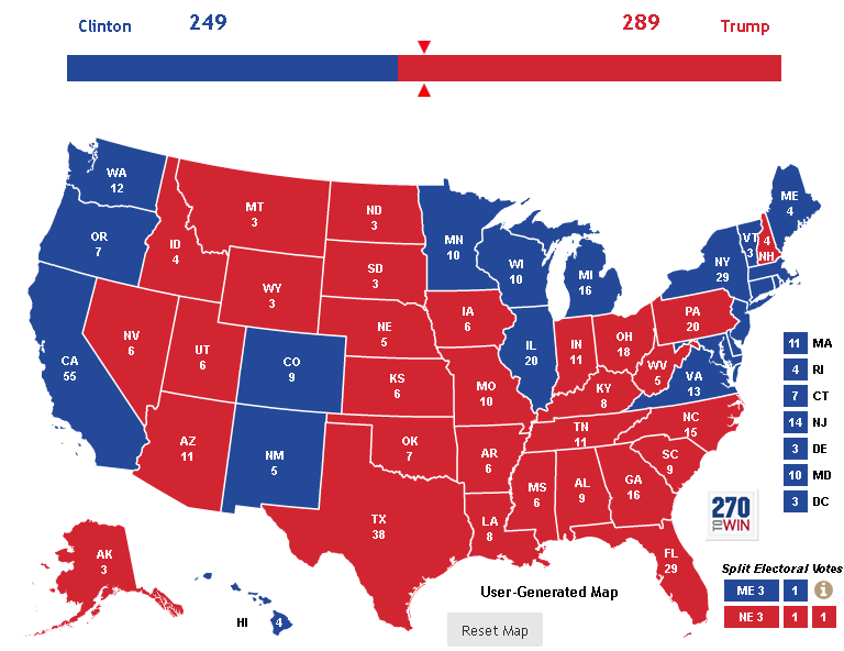 trump-win-map